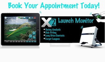 X2-Launch-Monitor