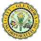 city-of-glendora-logo
